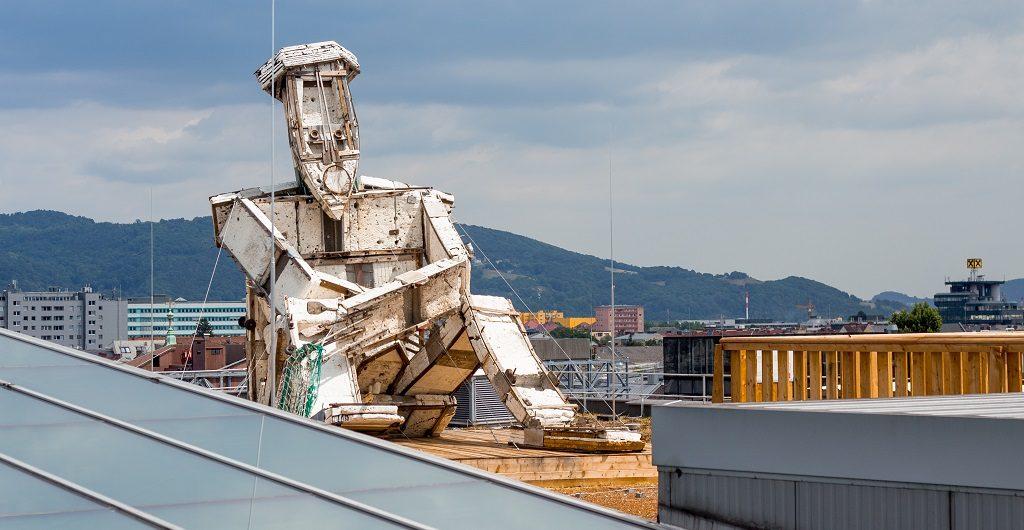Hoehenrausch Linz 2018