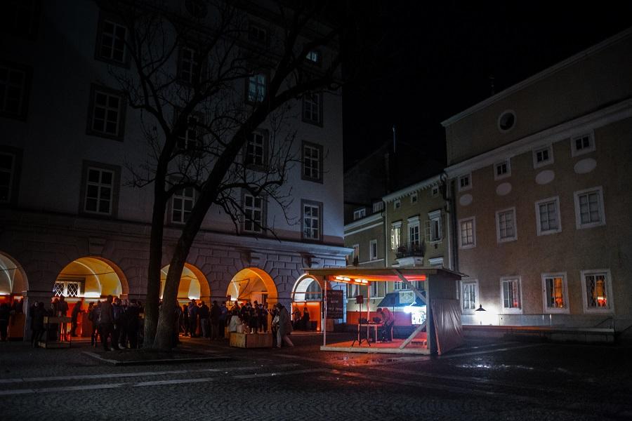 waermepol Linz