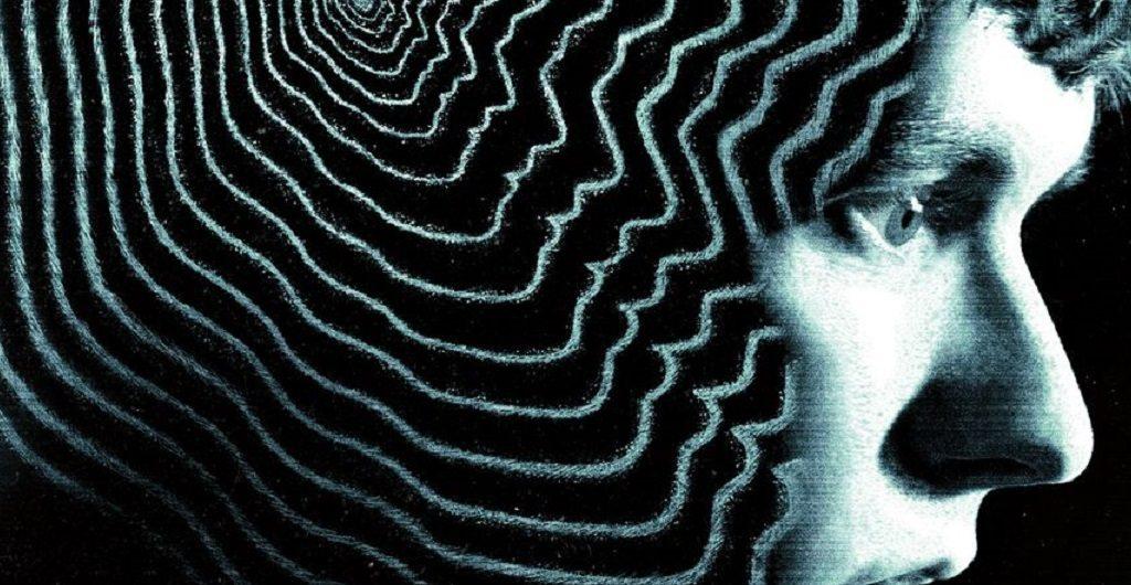 Bandersnatch Black Mirror auf Netflix