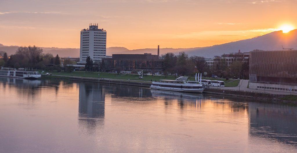 Tipps Wochenende Linz