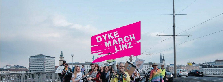Dyke March Linz