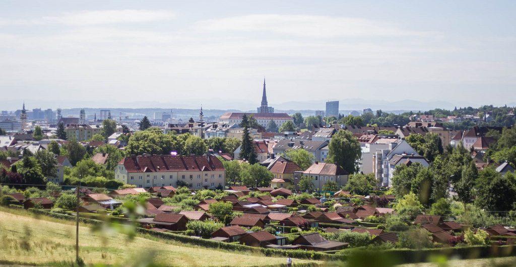 Unsere Monatshighlights in Linz