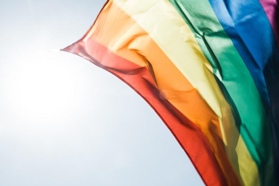 Pride Linz