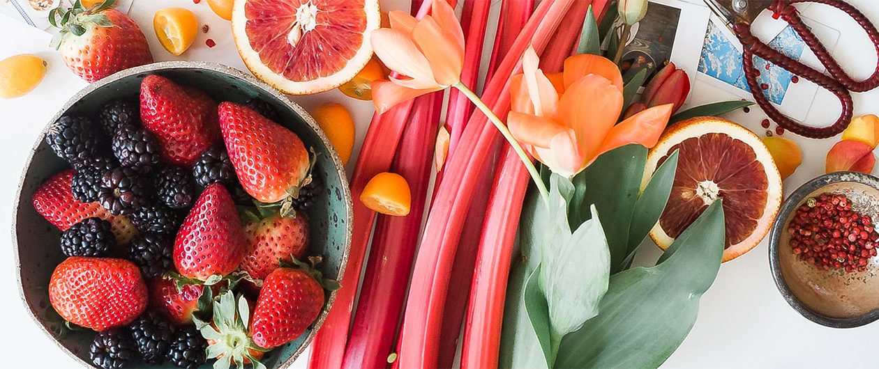 Orthorexie Gesundes Essen