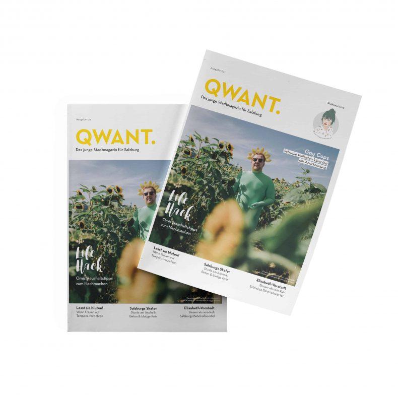 Magazin_QWANT