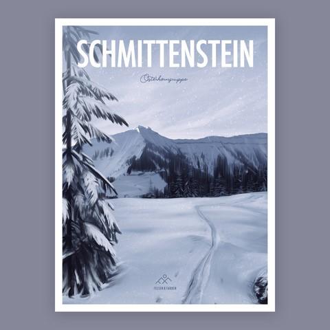 Schmittenstein